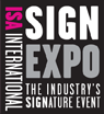 ISA Sign Expo® 2020