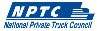 NPTC Annual Conference and Exhibition
