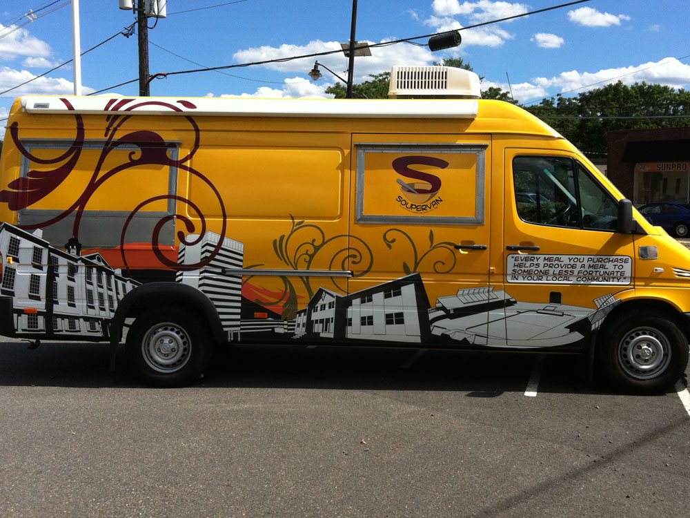 Wrapped By Sun Pro Graphics