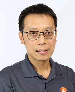 Chi Chan - NA_EN