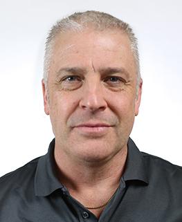 Glen Debes - NA_EN