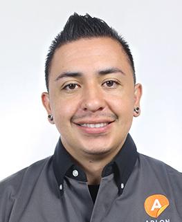Jerry Lopez - NA_EN