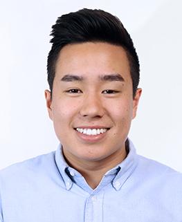 Josh Nguyen - NA_EN