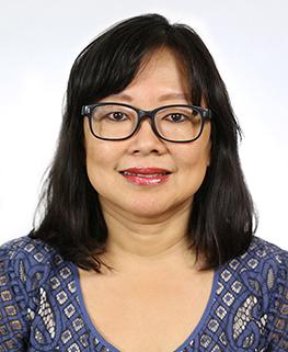 Kelly Kwo - NA_EN