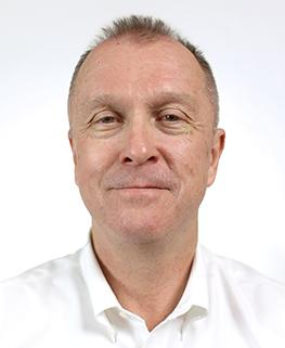Mike Popovich - NA_EN