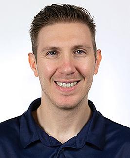 Nick Martino - NA_EN