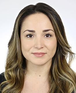 Nicole Witt - NA_EN